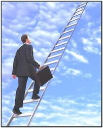 Folgen Simple Rolle - businessprocess   Business Process Management   Scoop.it