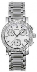 Best Watches for Women: Top 10 Watches, #2 is the Most Stunning | Best Watch Brands | Scoop.it