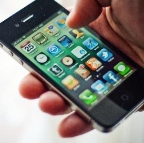 Oenotools: C'est presque comme avoir un oenologue sur votre téléphone intelligent | actualité-buduquebec | Scoop.it