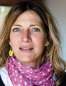 "Francesca Planeta: ""I can't forget the time I had a Cos d'Estournel 1996! "" | Vitabella Wine Daily Gossip | Scoop.it"