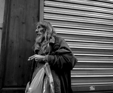 Paris - Croisée | Photographies People in Paris | Scoop.it