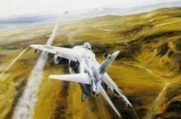 تحميل لعبة الطائرات الحربية للكمبوتر Download AirStrike | عبدالعالي المعلول | Scoop.it