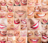 Nanotechnology: smiles all round   Emerging Technologies to Transform the World   Scoop.it
