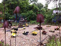 Garden Rant: Shovel ready | Annie Haven | Haven Brand | Scoop.it