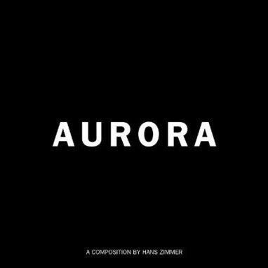 """The Dark Knight Rises"" Composer Releases Aurora Benefit Track | It's Show Prep for Radio | Scoop.it"