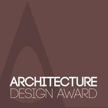 A' International Architecture Awards – Laureates Announced - PR Web (press release)   Architecture & Design   Scoop.it
