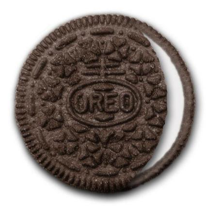 Phases of the Moon - Oreo Cookies at Steve Spangler Science | Recursos para CLIL | Scoop.it
