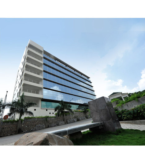 Clover Hills Plaza Pune | CloverBuilders | Scoop.it