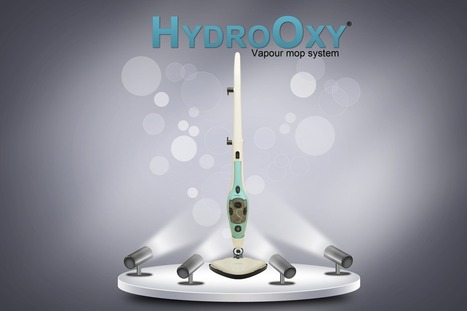 Steam Mops is The Best Solution to Cleanliness   Steam Mops   Scoop.it
