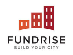 Brief: Fundrise Raises $250,000 for Brooklyn Apartment Building - Crowdfund Insider | Weekly Best in Global Real Estate | Scoop.it