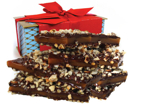 Order High Quality Chocolates and Get the Deliver at Doorstep | Chocolate Gifts | Scoop.it