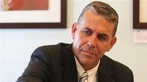 Tollner's comments at AHA dinner labelled 'extremist' (NT) | Alcohol & other drug issues in the media | Scoop.it
