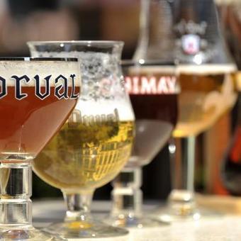 La bière au patrimoine immatériel de l'humanité de l'Unesco | L'Etablisienne, un atelier pour créer, fabriquer, rénover, personnaliser... | Scoop.it