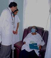 Peritoneal Dialysis - Bangalore Kidney Hospital   NU Hospitals   Scoop.it