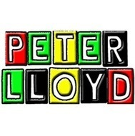 Peter Lloyd World - BLOOD ON YOUR HANDS (click to share)   Peter Lloyd World - Blog   Scoop.it