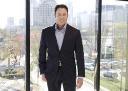 Investor group buys Worldwide Express, a UPS reseller   Global Logistics Trends and News   Scoop.it