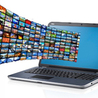 Montreal professional video, you tube video promotion, online video marketing