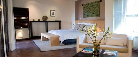 Dos Casas Boutique Hotel : Restaurants san miguel de allende | Dos Casas Boutique Hotel | Scoop.it