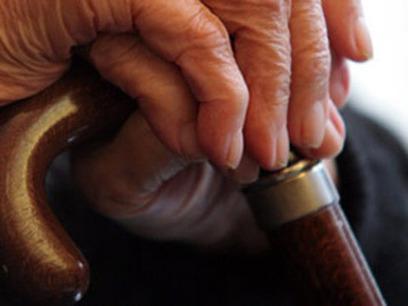 Comment la loi sur la dépendance veut faciliter le maintien à domicile | etre un senior dependant dans la marne (test) | Scoop.it