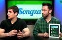 Music Upstart Songza Co-Founders On Battling Pandora, Spotify | TechCrunch | Radio 2.0 (En & Fr) | Scoop.it
