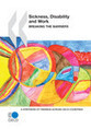 Executive Summary and Policy Conclusions - Sickness, Disability and Work: Breaking the Barriers - OECD iLibrary | NGOs in Human Rights, Peace and Development | Scoop.it