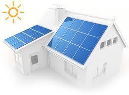 Community Power: la energía solar descentralizada | El autoconsumo y la energía solar | Scoop.it