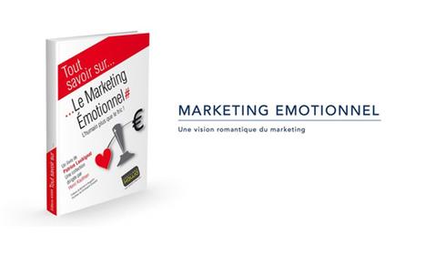 #Go lancement du club du marketing émotionnel par @plaubignat /@MLLaville @teamlewis_fr | marketing emotionnel | Scoop.it