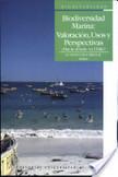 Biodiversidad marina | Biología marina y sus curiosidades | Scoop.it