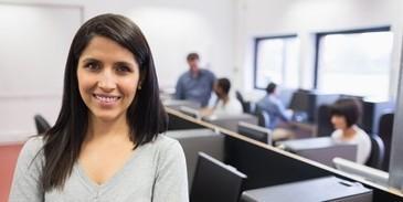 Critical Assessment Techniques for Teachers   Social Studies Stuff   Scoop.it