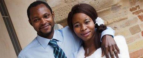 Marche: Le Acli esprimono il proprio cordoglio per il ragazzo nigeriano ucciso a Fermo   Ovunque e sempre con voi   Scoop.it