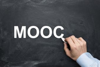 ¿Qué es un MOOC? | Sociedad, educación y TIC | Scoop.it