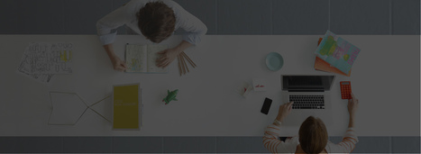 Web Design company, Development, Digital Marketing, SEO services | Digital Marketing Services, SEO & Web Designing Company - Yourneeds.asia | Scoop.it