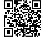 NFC will sweep away QR codes | QR code experience | Scoop.it