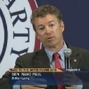 HURRAY!! Rand Paul introduces legislation to end foreign aid to Egypt | News You Can Use - NO PINKSLIME | Scoop.it