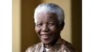 Afrique du sud: Nelson Mandela toujours hospitalisé | Actualités Afrique | Scoop.it