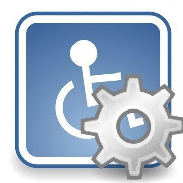 7 STEPS THAT WILL HELP YOU DECIDE ON THE BEST DIGITAL ASSISTIVE TECHNOLOGY FOR YOUR CLIENTS | Ergotherapie | Scoop.it