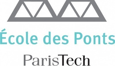 Signature d'un partenariat entre le MBA des Ponts et l'Université  Technologique de Wroclaw (Pologne) | ENPC | Scoop.it