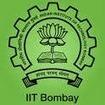 All jobs: Indian Institute of Technology (IIT) Recruitment 2014 Notification for various govt jobs | jobs | Scoop.it