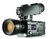 Corey Steib - Sony Introduces 2 New Cameras-F5 and F55 | Sony Professional | Scoop.it