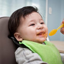 Feeding Your Toddler and Young Child | LastMD Wellness Channel | Scoop.it