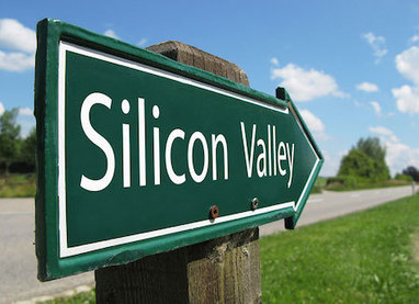 The Silicon Valley Business School Elite | Business Schools and Admissions | Scoop.it