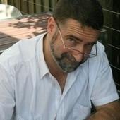 Brisbane remembers Peter Stapleton | Gay News | Scoop.it