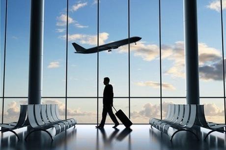 Quel est le voyageur d'affaires idéal pour les hôteliers français ? - Cafe-hotel-restaurant.com | Corporate Food | Scoop.it