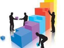 Les bases pour structurer efficacement votre contenu | François MAGNAN  Formateur Consultant | Scoop.it