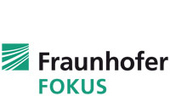 The Open Data Research Portal | Fraunhofer FOKUS | Open Knowledge | Scoop.it