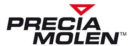 Precia Molen Maroc lance une deuxième unité de production ... | Concurrent | Scoop.it