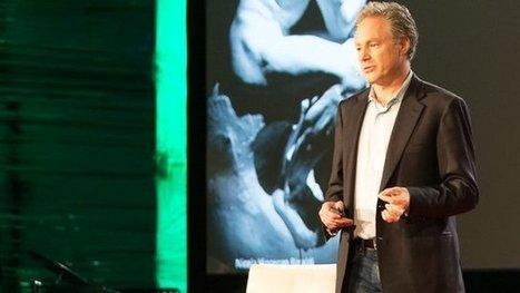 AI will not kill us, says Microsoft | Cloud IT | Scoop.it