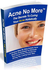 Acne Treatment Reviews: Acne No More: An Unbiased User's Review   Health   Scoop.it