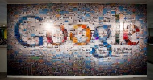 Google+ quietly rolls out searchable Twitter-esque hashtags | SMB Social Media Monitor | Scoop.it