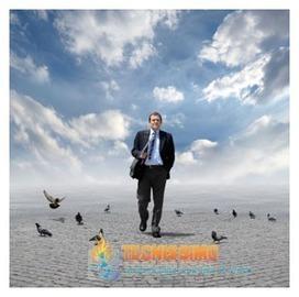 Alcuni consigli per la libera professione | Risorse internet e tecnologia | OJO | Scoop.it